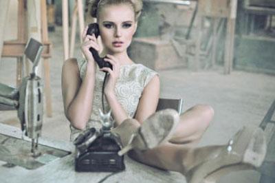 400px_telephone